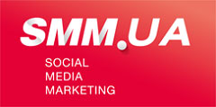 Social Media Marketing 2013. Киев, 27 сентября